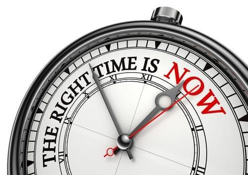 Returguiden #3 – Hur lång returtid ska jag erbjuda?