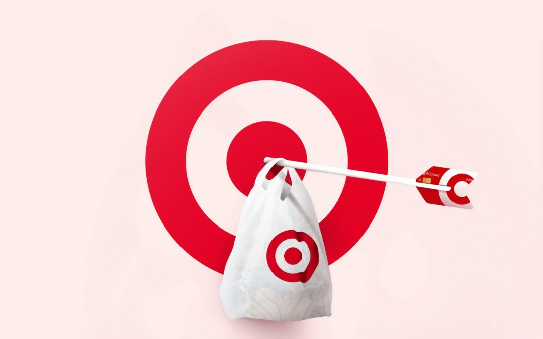 Customers – the easycom segmentation and Life Time Profitability